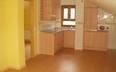 Inmobiliaria Casmar - Apartamentos en Villanúa - Imágenes de interiores 01