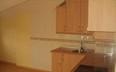 Inmobiliaria Casmar - Apartamentos en Villanúa - Imágenes de interiores 13