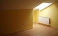 Inmobiliaria Casmar - Apartamentos en Villanúa - Imágenes de interiores 15