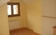 Inmobiliaria Casmar - Apartamentos en Villanúa - Imágenes de interiores 11