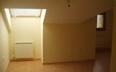Inmobiliaria Casmar - Apartamentos en Villanúa - Imágenes de interiores 12