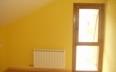 Inmobiliaria Casmar - Apartamentos en Villanúa - Imágenes de interiores 16