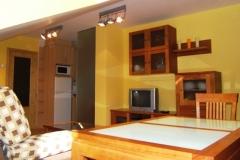 Inmobiliaria Casmar - Apartamentos en Villanúa - Imágenes de interiores 08