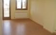 Inmobiliaria Casmar - Apartamentos en Villanúa - Imágenes de interiores 09