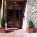 Residencial - El Falcar -Villanúa Pirineo Huesca - imagen 1