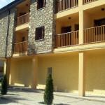 Residencial - El Falcar -Villanúa Pirineo Huesca - imagen 2
