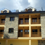 Residencial - El Falcar -Villanúa Pirineo Huesca - imagen 3
