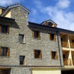 Residencial - El Falcar -Villanúa Pirineo Huesca - imagen 4