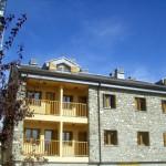 Residencial - El Falcar -Villanúa Pirineo Huesca - imagen 5