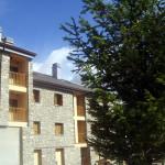 Residencial - El Falcar -Villanúa Pirineo Huesca - imagen 6