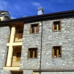Residencial - El Falcar -Villanúa Pirineo Huesca - imagen 7