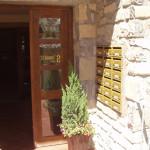 Residencial - El Abetar -Villanúa Pirineo Huesca - Imagen 07