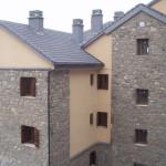Residencial - El Abetar -Villanúa Pirineo Huesca - Imagen 09
