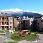 Residencial - Abay -Villanúa Pirineo Huesca - imagen 13