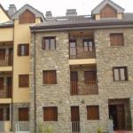 Residencial - El Abetar -Villanúa Pirineo Huesca - Imagen 20