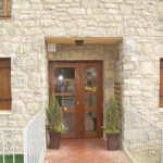 Residencial - El Abetar -Villanúa Pirineo Huesca - Imagen 21