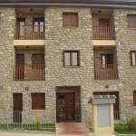 Residencial - El Abetar -Villanúa Pirineo Huesca - Imagen 22