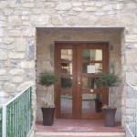 Residencial - El Abetar -Villanúa Pirineo Huesca - Imagen 23