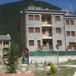 Residencial - Abay -Villanúa Pirineo Huesca - imagen 28