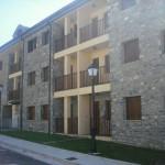 Residencial - Abay -Villanúa Pirineo Huesca - imagen 29