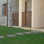 Residencial - Abay -Villanúa Pirineo Huesca - imagen 34
