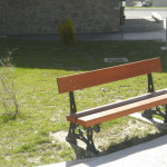 Residencial - Abay -Villanúa Pirineo Huesca - imagen 36