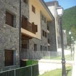 Residencial - Abay -Villanúa Pirineo Huesca - imagen 37