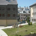 Residencial - Abay -Villanúa Pirineo Huesca - imagen 38