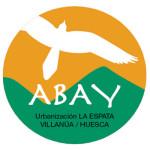 Inmobiliaria-Casmar-Promociones-logos-Abay