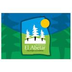 Inmobiliaria-Casmar-Promociones-logos-El-Abetar