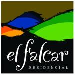 Inmobiliaria-Casmar-Promociones-logos-El-Falcar