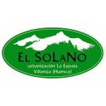 Inmobiliaria-Casmar-Promociones-logos-El-Solano