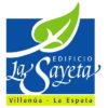Inmobiliaria-Casmar-Promociones-logos-La-Sayeta