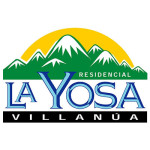 Inmobiliaria-Casmar-Promociones-logos-La-Yosa