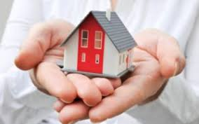Euribor mínimo historico 201802 - Inmobiliaria Casmar - Pisos, apartamentos en Pirineo