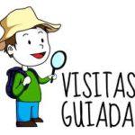 Visitas guiadas y actividades en Villanúa