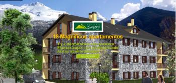 slideMovil - Inmobiliaria-Casmar-Apartamentos-Pirineo-Apartamentos-Villanua-Edificio-Sayerri