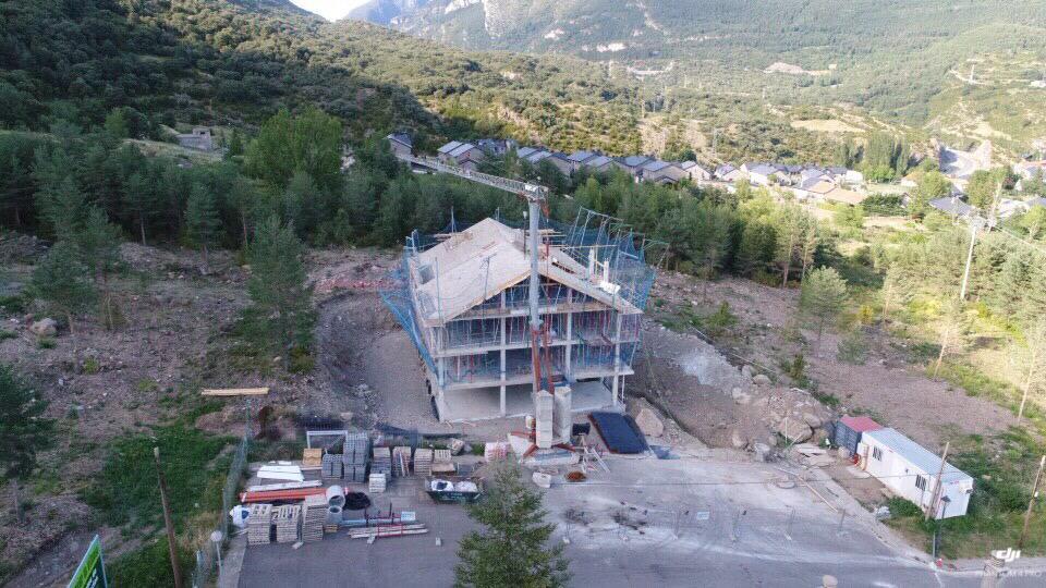 Sayerri - Fotos de la estructura - Julio 2019 02 - Inmobiliaria Casmar - Pisos, apartamentos en Pirineo.jpg