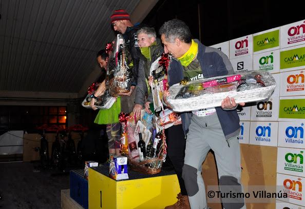XIX San Silvestre 2019 03 -Inmobiliaria Casmar - Pisos en Pirineo