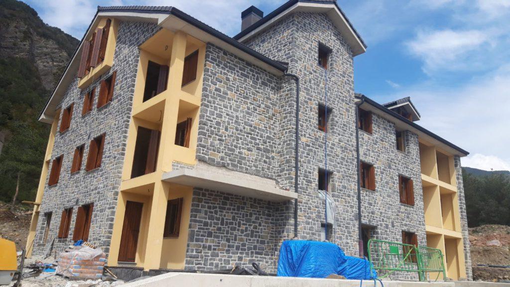 Sayerri - Venta de Apartamentos Pirineo 2020 04_03- Inmobiliaria Casmar - Piso en el Pirineo